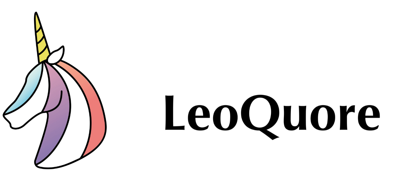 LeoQuore